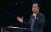 #184 Jubileo _ Cómo ser libre de las deudas - Pastor Ricardo Rodríguez.mp4