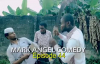 ALL OVER (Mark Angel Comedy) (Episode 44).mp4