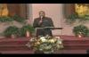 Pastor Darren Gayle Tidewater Bible Temple 2 of 4.flv