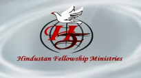 Pastor Winston Joseph-Deliverance and Healing (Awesome).flv