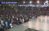 PASTOR E.A ADEBOYE SERMON RCCG AUGUST 2017 HOLY GHOST SERVICE- HALLELUJAH #DAY 5.mp4