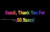 2016 - Sandi Patty Tribute.flv