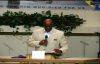 The Legacy of Faith - 11.29.15 - West Jacksonville COGIC - Bishop Gary L. Hall Sr.flv
