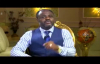 Dr. Abel Damina_ Unmasking The Accuser -Part 6.mp4