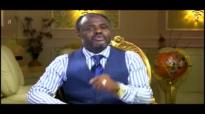 Dr. Abel Damina_ Unmasking The Accuser -Part 6.mp4