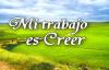 Mi Trabajo es Creer (LETRAS) Marcos Yaroide.mp4