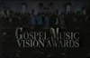Beverly Crawford Jesus Precious King with New Life & Explosion Mass Choir.flv