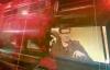 Lucas Leys entrevista a Marcos Vidal #LiderVisionTV 014.flv