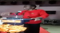 Professor P L O Lumumba live in Banjul Part 2.mp4