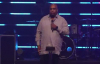 Pastor John Gray - Generation Unleashed Conference (02_19_2016).flv