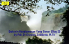 Khotbah Audio Pdt Dr Erastus Sabdono  Doktrin Keselamatan Yang Benar Bag 2