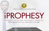 PROPHETIC Q&A SESSION WITH PROPHET BERNARD ELBERNARD NELSON-ESHUN.mp4