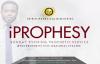 PROPHETIC Q&A SESSION WITH PROPHET BERNARD ELBERNARD NELSON-ESHUN.mp4