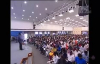 What Is God Love Message By Rev Sam P Chelladurai.flv