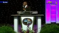 Dr Jamal H Bryant 2015 You Cant Stay This Size Dr Jamal H Bryant Sermons