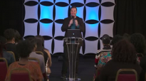 Discovering Where You Truly Belong _ Dr. Cindy Trimm _ The 8 Stages of Spiritual.mp4