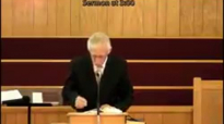 The Power of Praise - RW Schambach.mp4