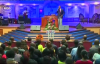 Jubilee Christian Center main sermon by Bishop Allan Kiuna 21_6_2015.mp4