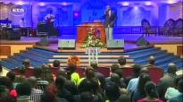 Jubilee Christian Center main sermon by Bishop Allan Kiuna 21_6_2015.mp4