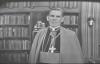 Sawdust Brains - Archbishop Fulton Sheen.flv