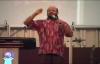 Dr.Jonathan David  The Transfer of Legacy 5
