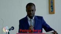 Centre Chrétien CCAC _Ton Dieu ordonne que tu sois puissant past serge.mp4
