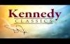 Kennedy Classics  The Pilgram Legacy