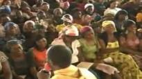 Fr  Mbaka - Shaloon Leeker Prt B -