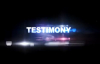 Testimony of a women who was healed from Lung Cancer in Jesus Name.mp4