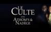 Athoms & Nadege - Le Culte l'album au complet.flv
