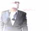Hallelujah by Canton Jones feat. Deitrick Haddon, DPB, Mr. Del.flv