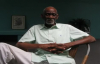 Dr. Sebi Interview May 3, 2014 (1).mp4
