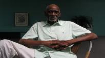 Dr. Sebi Interview May 3, 2014 (1).mp4