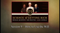 The Science of Getting Rich - Session 09.mp4
