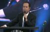 #151 Creyentes esclavos - Pastor Ricardo Rodríguez.mp4