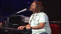 Jason Upton - MSF08 PT 5 - The Purest Worship.flv