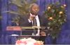True Righteousness In God's Kingdom by Pastor W.F. Kumuyi..mp4