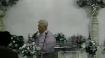 Dr. Rance Allen at the Tabernacle of Praise Church in Richmond, CA.flv