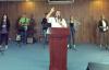 Servicio General Domingo 26 de Septiembre de 2021-Pastora Nivia Nuñez de Dejud.mp4