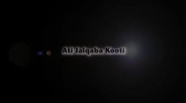 ATI JALQABAKOOTI _ SARA ALAMAYO 2107.mp4