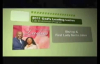 2011 01 30 - The Power of Agreement by Bishop TD Jakes -part_1_of_3