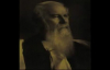 J. C. Ryle  Why Were Our Reformers Burned For Their Adhesion to the Protestant Faith