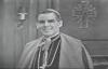 Character Building (Part 1) - Archbishop Fulton Sheen.flv