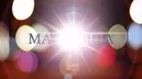 OLIVIER KALABASI CLIPS GENERIQUE CHILLING with GOD Clip OfficielHD.mp4