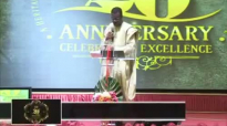 Understanding Whom You Are As a Child of God # by Dr Mensa Otabil.mp4