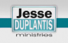 Word of the Week with Jesse, Week 35.mp4