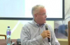 Bill Hybels Leadership Coaching Session (part5).flv