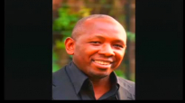 Imagine Me - Don't Conform Be Transformed [Pastor Muriithi Wanjau].mp4