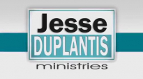 Word of the Week with Jesse, Week 23.mp4