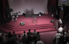 Cindy Trimm at Glory Encounter 2015 Part 1 (Life Center 9-10-2015).compressed.mp4